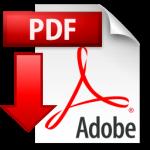 Télécharger au format PDF